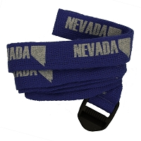 Nevada Luggage Strap