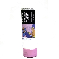 Lavender Luxurious Lotion 6 oz. - Made in Nevada