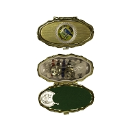 Cameo Sewing Kit