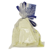 Lemon Bark 4 oz. - Made in Nevada