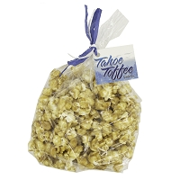 Tahoe Toffee Caramel Corn 5 oz. - Made in Nevada
