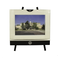 Frame - Classic Studio Photo Frame Nevada Horizontal 5